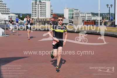 Cardiff Triathlon -3000-D30_1481