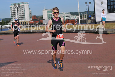Cardiff Triathlon -3008-D30_1498