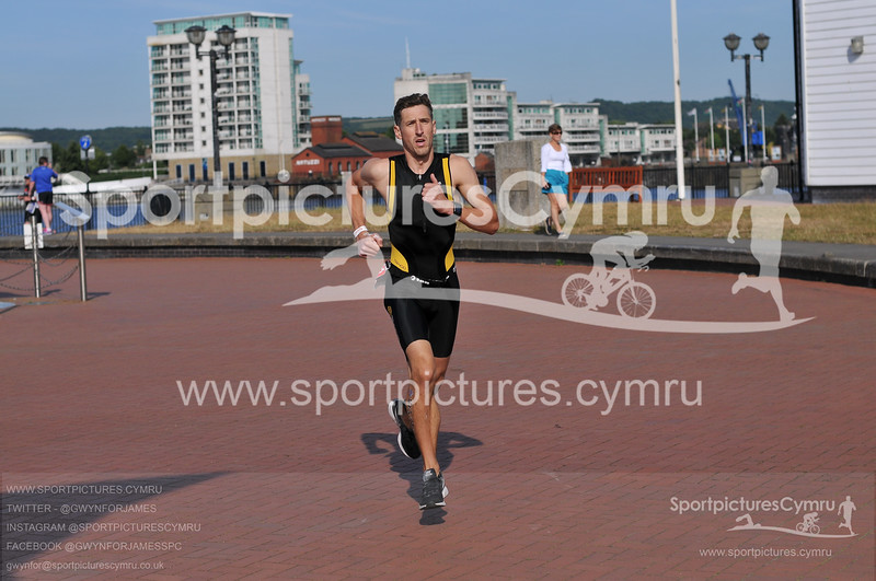 Cardiff Triathlon -3004-D30_1494