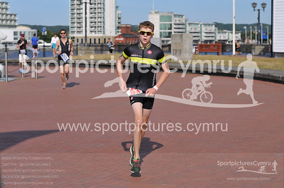 Cardiff Triathlon -3001-D30_1482