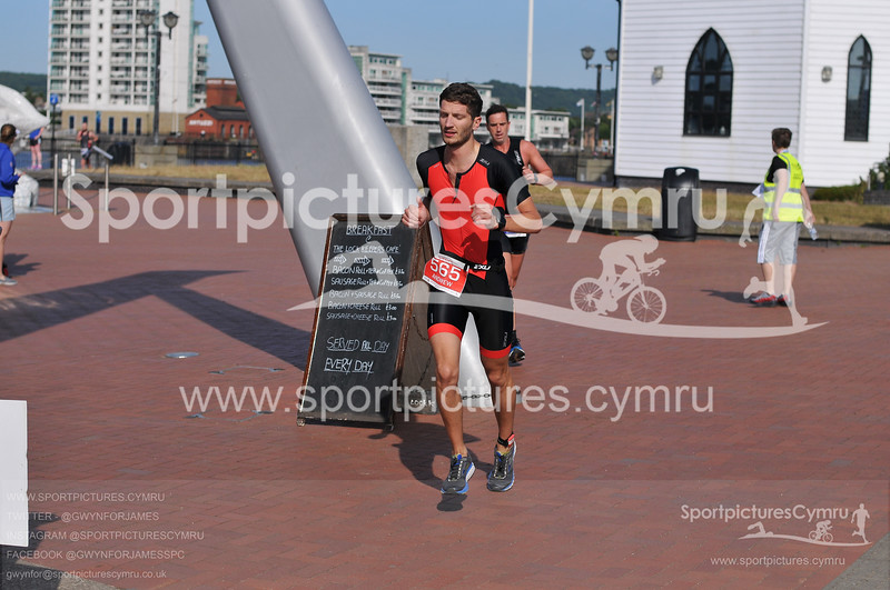 Cardiff Triathlon -3014-D30_1508