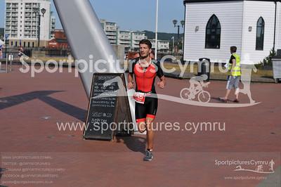 Cardiff Triathlon -3013-D30_1507