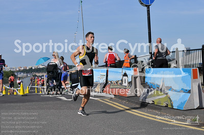 Cardiff Triathlon -3019-D30_1680