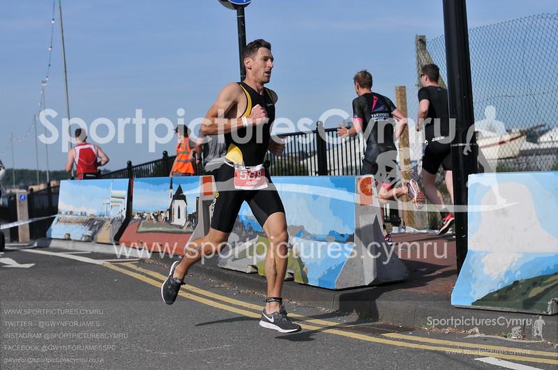 Cardiff Triathlon -3022-D30_1683