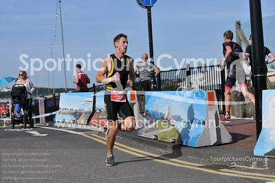 Cardiff Triathlon -3021-D30_1682