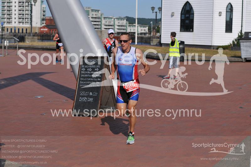 Cardiff Triathlon -3011-D30_1503