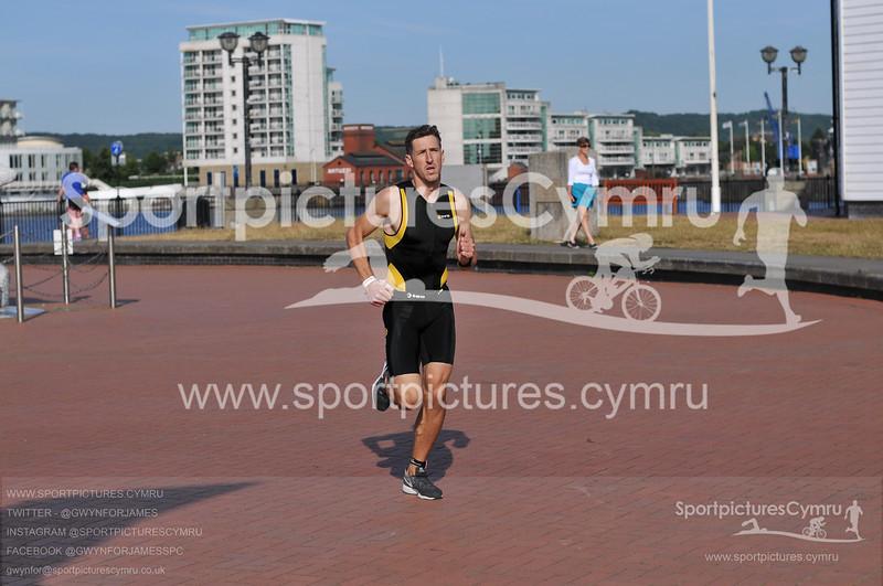 Cardiff Triathlon -3003-D30_1493