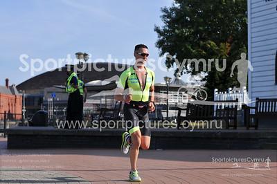 Cardiff Triathlon -3007-D30_1100-No BIB