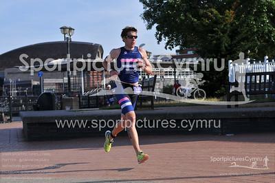 Cardiff Triathlon -3023-D30_1122-CT954
