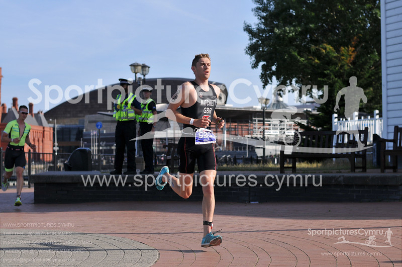 Cardiff Triathlon -3003-D30_1096-CT920