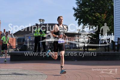 Cardiff Triathlon -3003-D30_1096-CT920