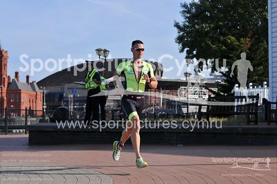 Cardiff Triathlon -3006-D30_1099-No BIB