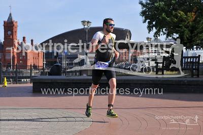 Cardiff Triathlon -3015-D30_1113-CT930