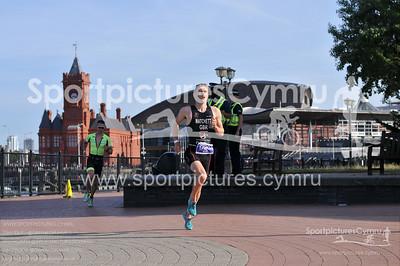 Cardiff Triathlon -3000-D30_1093-CT920