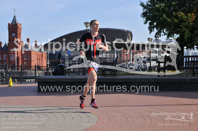 Cardiff Triathlon -3016-D30_1115-CT930