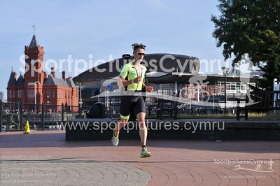 Cardiff Triathlon -3004-D30_1097-No BIB