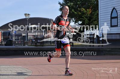Cardiff Triathlon -3019-D30_1118-CT909