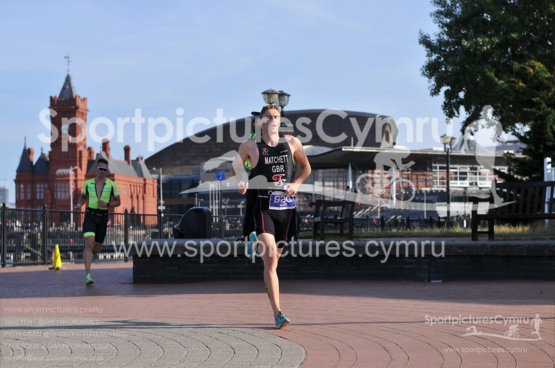 Cardiff Triathlon -3001-D30_1094-CT920