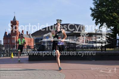 Cardiff Triathlon -3001-D30_1094-CT920