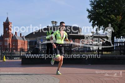 Cardiff Triathlon -3005-D30_1098-No BIB