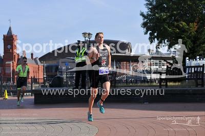 Cardiff Triathlon -3002-D30_1095-CT920