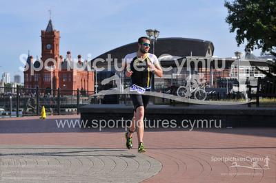 Cardiff Triathlon -3013-D30_1111-CT927