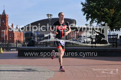 Cardiff Triathlon -3017-D30_1116-CT909