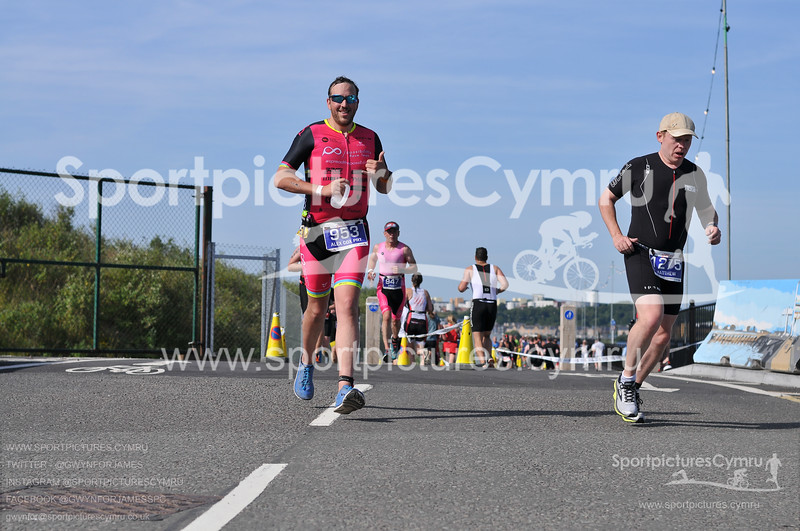 Cardiff Triathlon -3010-D30_2108-CT953, CT1275