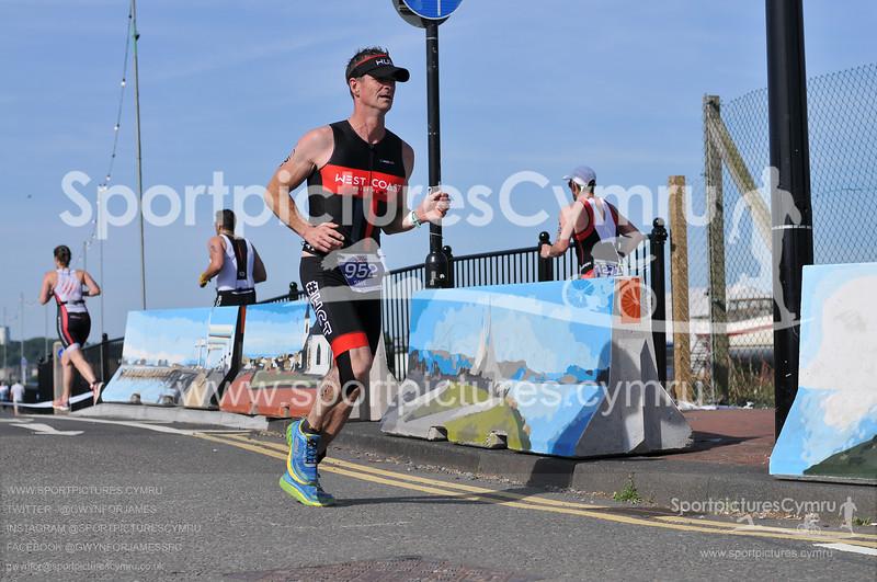 Cardiff Triathlon -3007-D30_2105-CT952