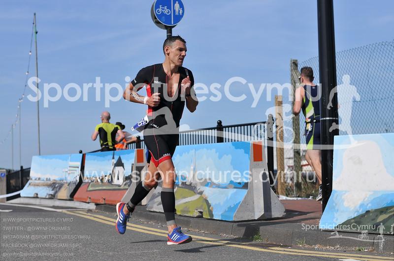Cardiff Triathlon -3021-D30_2145-CT1006