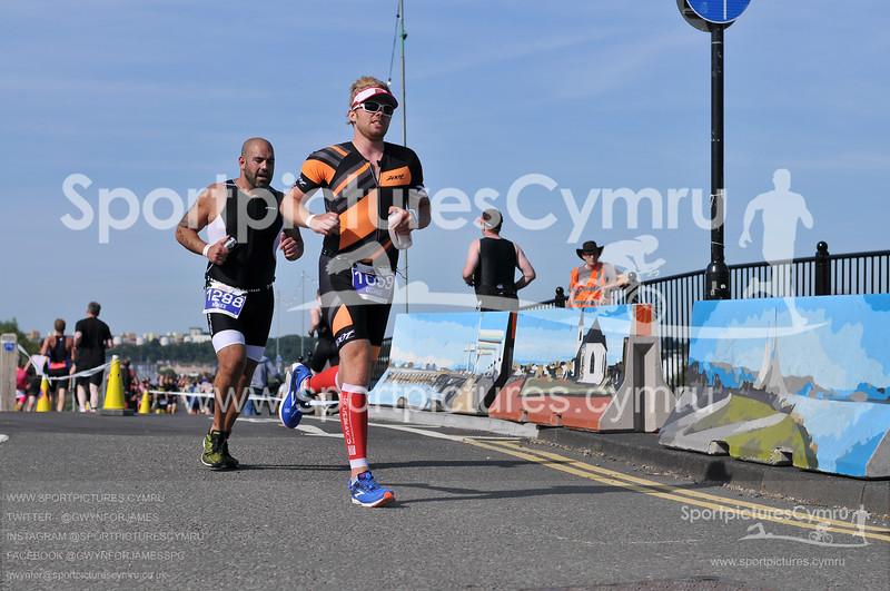 Cardiff Triathlon -3003-D30_2097-CT1288, CT1059