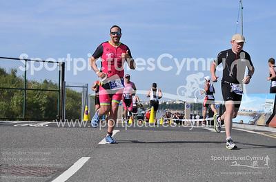 Cardiff Triathlon -3011-D30_2109-CT953, CT1275