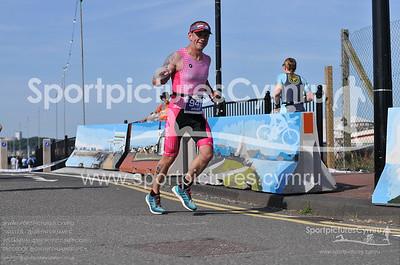 Cardiff Triathlon -3015-D30_2113-CT947