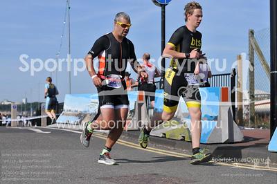 Cardiff Triathlon -3017-D30_2122-CT1381