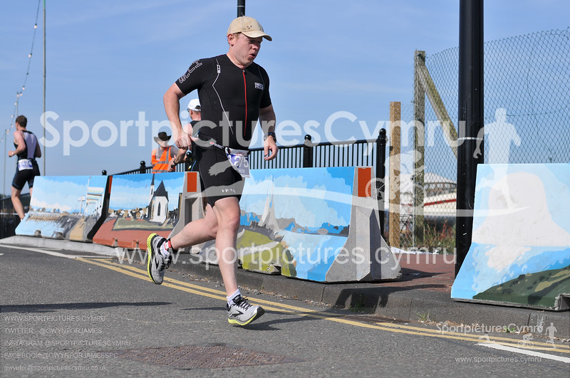 Cardiff Triathlon -3012-D30_2110-CT1275
