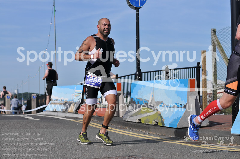 Cardiff Triathlon -3005-D30_2099-CT1288