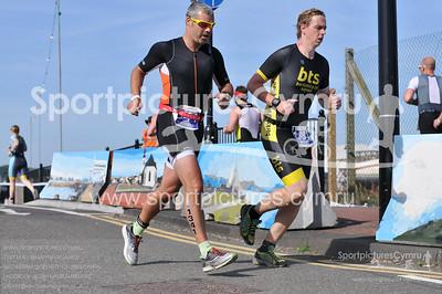 Cardiff Triathlon -3018-D30_2123-CT1381, CT1341