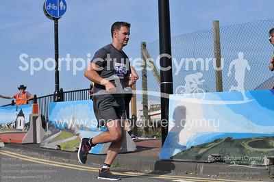 Cardiff Triathlon -3020-D30_2144-CT1549