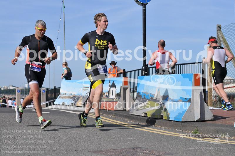 Cardiff Triathlon -3016-D30_2121-CT1381