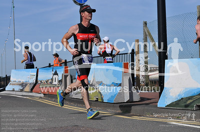 Cardiff Triathlon -3008-D30_2106-CT952