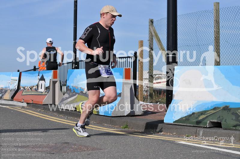 Cardiff Triathlon -3013-D30_2111-CT1275