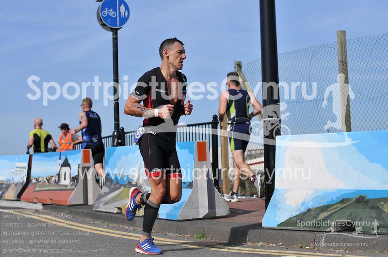 Cardiff Triathlon -3022-D30_2146-CT1006
