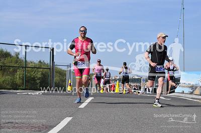 Cardiff Triathlon -3009-D30_2107-CT953, CT1275