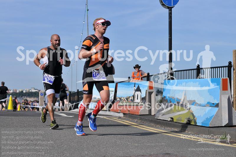 Cardiff Triathlon -3004-D30_2098-CT1288, CT1059