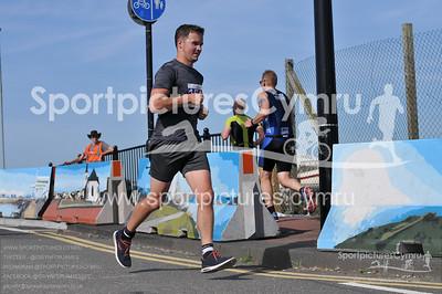 Cardiff Triathlon -3019-D30_2143-CT1549