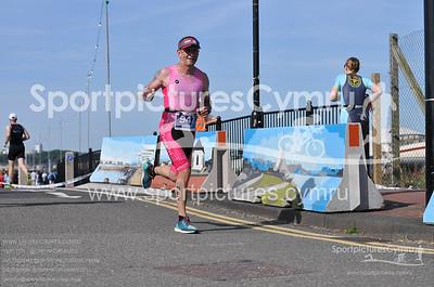 Cardiff Triathlon -3014-D30_2112-CT947