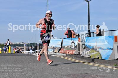 Cardiff Triathlon -3000-D30_2094-CT935