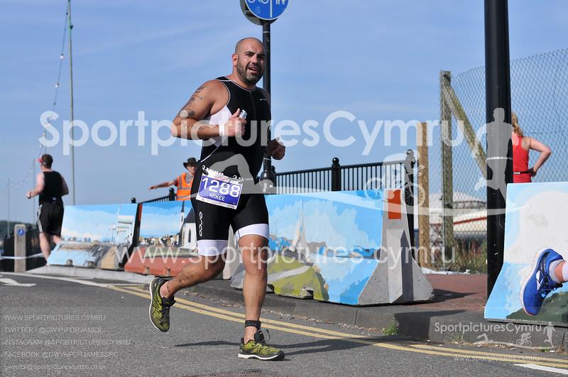 Cardiff Triathlon -3006-D30_2100-CT1288