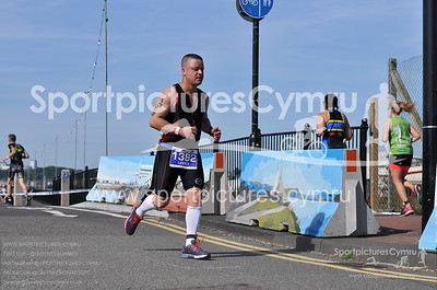 Cardiff Triathlon -3011-D30_3110