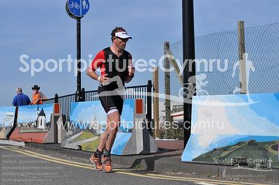 Cardiff Triathlon -3021-D30_3150